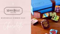 MarieBelle New York is a women owned world-renowned luxurious global […]