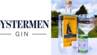 Brand New Artisanal spirit Oystermen Gin & Recipes! Gin Old […]