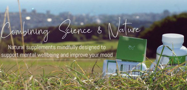 Mindful Matter a company worth taking a look at, check […]