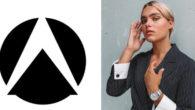 Aiverc… a contemporary watch brand. www.aiverc.com Aiverc are a contemporary […]