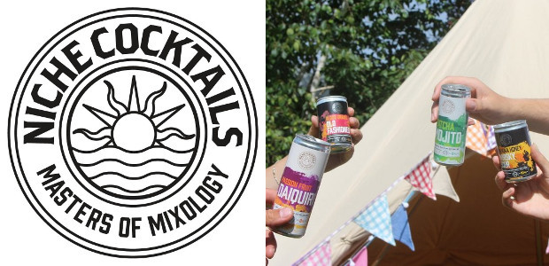 LOCKDOWN LAUNCH – NOW CANNED COCKTAIL COMPANY IS FOCUSED ON […]