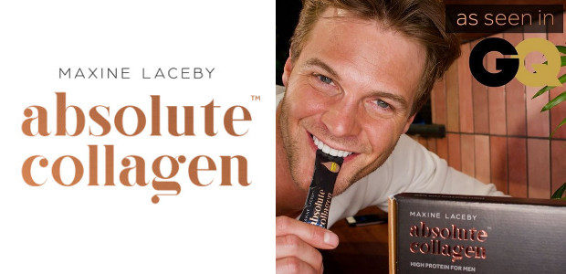 Guys, here's how to get your collagen and protein fix […]