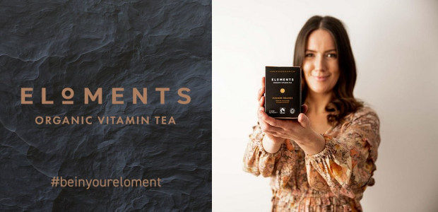 Eloments Tea is the world's first organic vitamin tea. Every […]