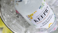 G&T BUT HOLD THE G! KEEPR'S LAUNCHES ULTRA LOW ALCOHOL […]