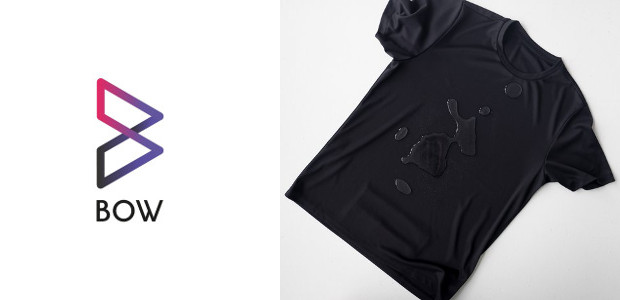 LAUNCHED:>>>> ANCHOR – ACTIVEWEAR ENGINEERED FOR THE ULTIMATE HYGIENE bowforbold.com […]