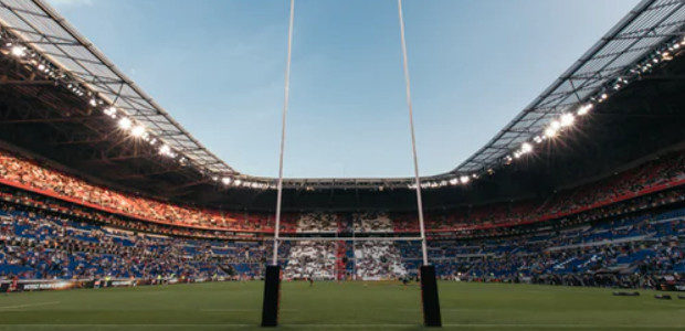 Looking ahead to the prospect of Leicester Tigers 20/21 Season […]
