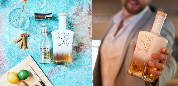 Sun Rum, You shouldn't, but you will… sun-rum.com insta @sunrumofficial […]