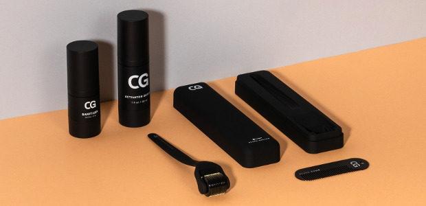 Copenhagen Grooming, a Danish male grooming brand has some of […]