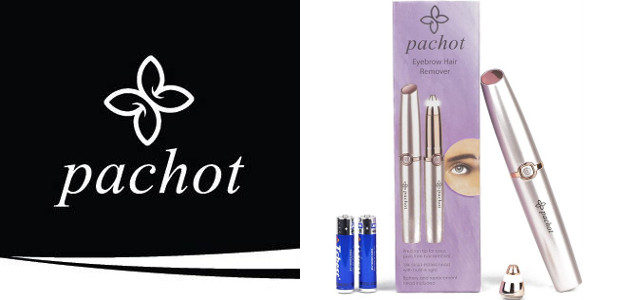 From Pachot ! Eyebrow Trimmer for Women Eyebrow Hair Remover […]