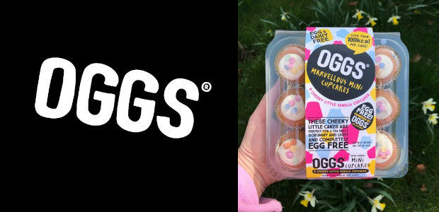 Back to school? Don't forget the OGGS®! OGGS® Marvellous Mini […]
