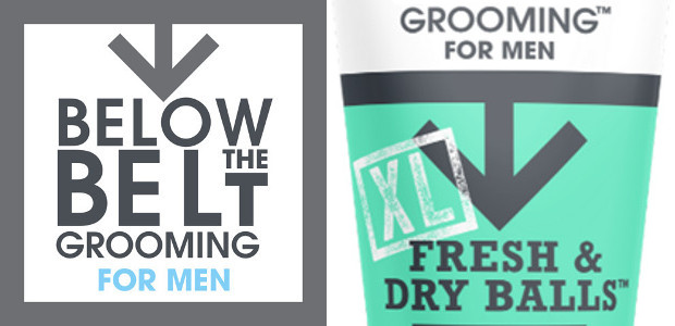 'The big one is here' Below the Belt Grooming™ launches […]