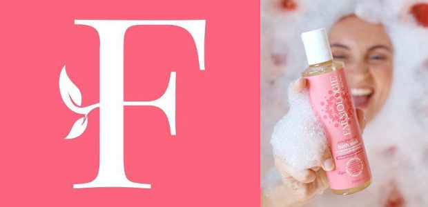 Childs Farm NEW ground-breaking range of skincare products for adults! […]