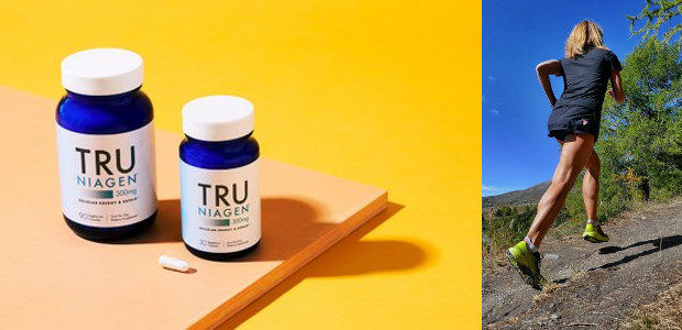 Discover the nutrient that can change the way you age, […]