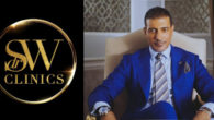 WORLD EXCLUSIVE LAURIE STONE meets Dr O, the Harley Street […]