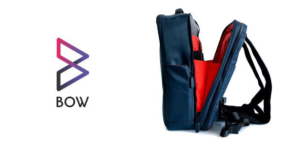 "FEATURED IN YAHOO'S ""THE ONLY BAG YOU'LL EVER NEED"" Quiver […]"