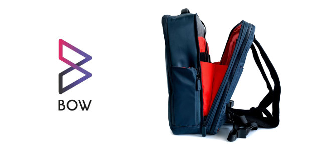 """FEATURED IN YAHOO'S """"THE ONLY BAG YOU'LL EVER NEED"""" Quiver […]"""