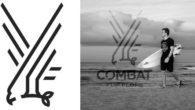 www.combatflipflops.com Use code Rugby1 @ www.combatflipflops.com Combat Flip Flops creates […]