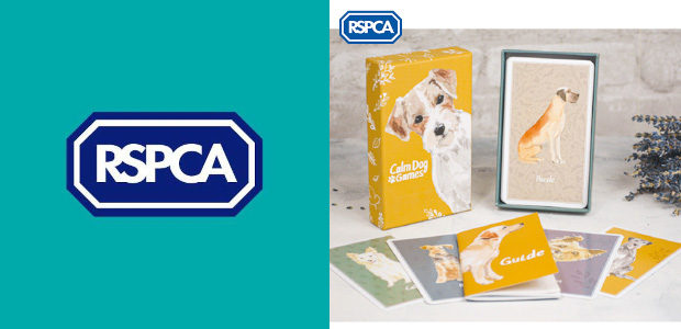 RSPCA unveils its Christmas Gift Guide for pets and animal […]