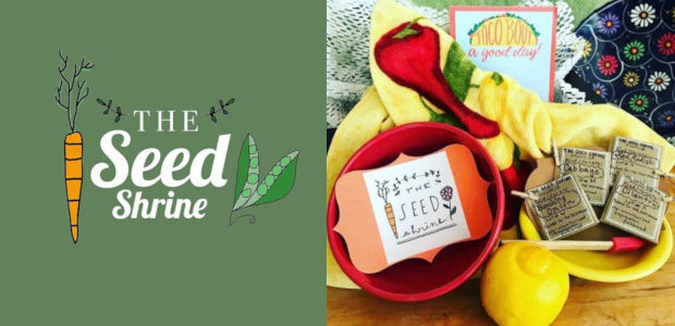 Start 2021 WITH Wins from Seed Shrine >>> Seed subscription […]