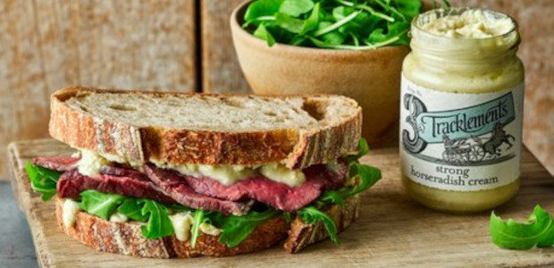 Tracklements NEW Scrumptious Sandwich Bundle will liven up back to […]