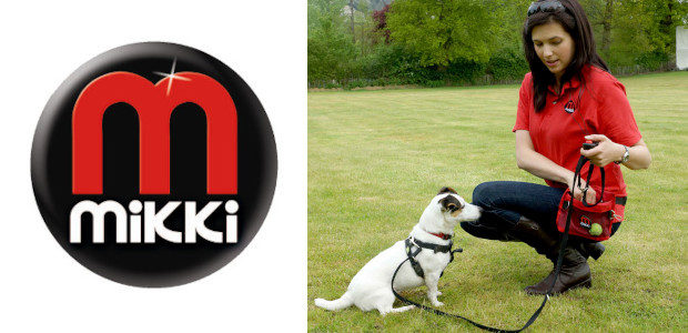 For over 30 years Mikki been supplying professional quality Grooming, […]