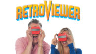 Check It Out ! Custom 3D Retro Viewer !! Remember […]