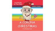 A Corona Christmas: It's All About Love (The Corona Series […]
