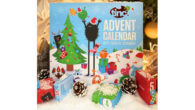Tinc Stationery Advent Calendar 2020 (£25)! tinc.co.uk/collections/christmas-collection BRAND NEW FOR […]