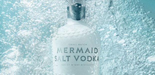 Mermaid Salt Vodka – 'Like The Subtle Kiss Of A […]