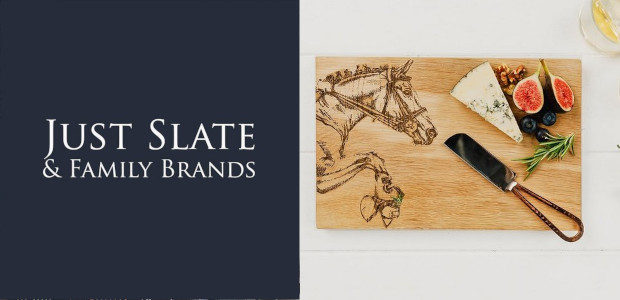 Small Scottish brand Scottish Made has some stunning wooden boards […]