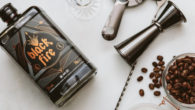 Black Fire Tequila, an independently owned spirits brand. Black Fire […]