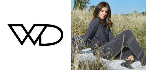 We Drifters… Unique Anti-Insect Sleepwear for Christmas. wedrifters.co.uk 20% off […]