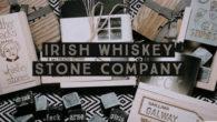 The Irish Whiskey Stone Company. www.irishwhiskeystonecompany.ie The Irish Whiskey Stone […]
