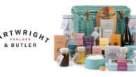 LUXURY CHRISTMAS HAMPERS FOR EVERY POCKET www.cartwrightandbutler.co.uk T'is the season […]