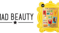 Check it out! Friends Advent Calender! >> www.madbeauty.com Mad Beauty. […]