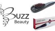 Buzz Beauty… sold @ Harrods, Selfridges and Hamleys. Now Available […]