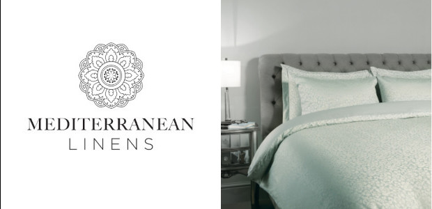Why not gift someone a beautifully designed pure Egyptian cotton […]