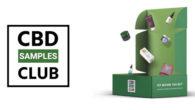 Try Before You buy! >>> CBD Samples Club cbdsamplesclub.com CBD […]