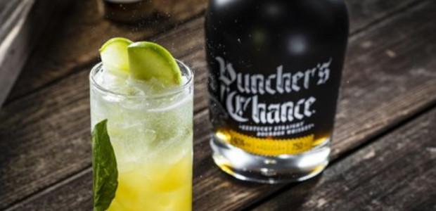 Wolf Spirit Distillery to launch Puncher's Chance™ Kentucky Straight Bourbon. […]