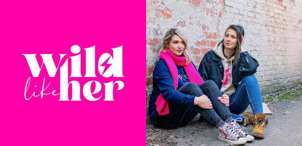 Wild Like Her, is a womenswear brand created to help […]