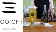 The Christmas Gift that Keeps On Giving: Boo Chi Kombucha […]