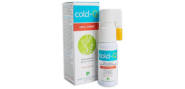 Cold-Q is a great gift of good health for the […]
