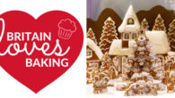 Christmas Emporium Now Open! Bake Your Way to Chriatmas Heaven […]