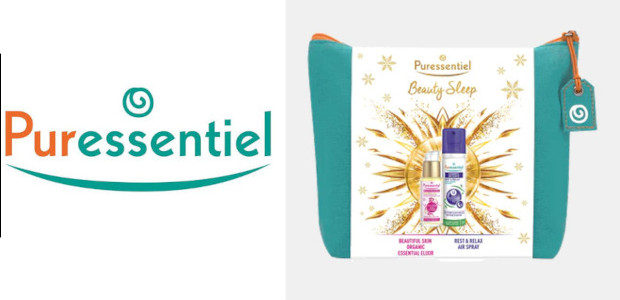 NATURAL AROMA INDULGENCE THIS CHRISTMAS FROM PURESSENTIEL Loved by the […]