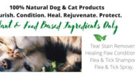 PawPurity Healing Paw Conditioner PawPurity Healing Paw Conditioner for Dogs […]