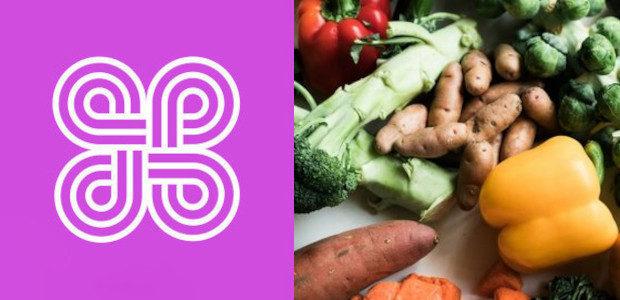 Buying seasonal food helps ensure it's as fresh as it […]
