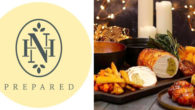 FINE FOOD, CASUAL DINING: NEW NATIONAL PREPARED FOOD DELIVERY SERVICE. […]