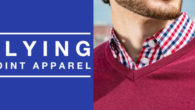 Flying Point Apparel Flying Point Apparel is a new 2-in-1 […]