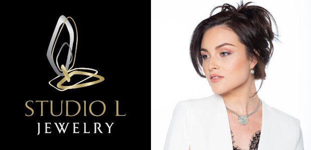Studio L Jewelry www.studioljewelry.com Studio L Jewelry, launched by Jewelry […]