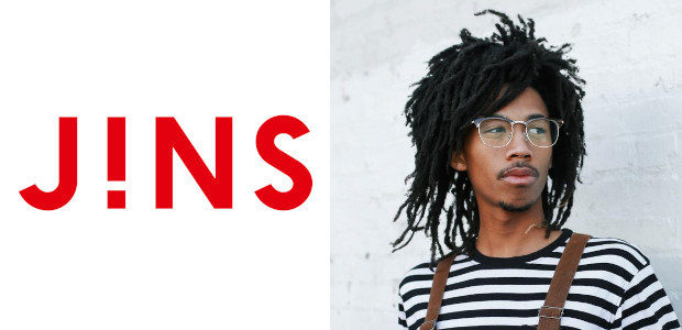 JINS… Stylish and fun prescription glasses and sunglasses. Fashionable Eyewear… […]